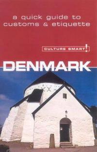 Culture Smart! Denmark
