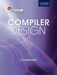 Compiler Design (with CD)