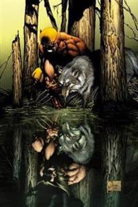 Wolverine: The Complete Collection, Volume 1