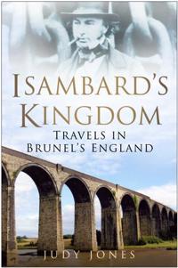 Isambard's Kingdom
