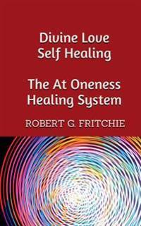 Divine Love Self Healing