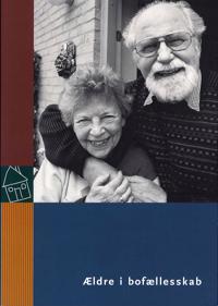 Ældre i bofællesskab