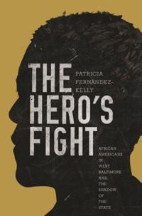 Hero's Fight