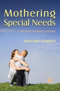 Mothering Special Needs
