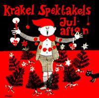 Krakel Spektakels julafton