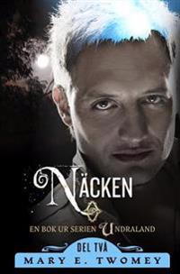 Näcken: The Swedish Translation
