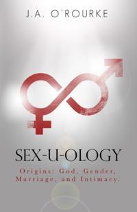 Sex-U-Ology