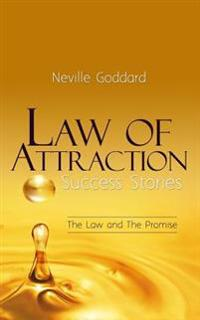 neville goddard the law and the promise pdf