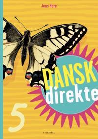 Dansk direkte 5