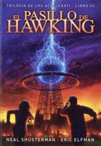 El Pasillo de Hawking