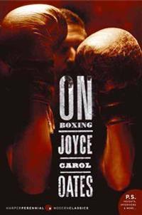 On Boxing PB