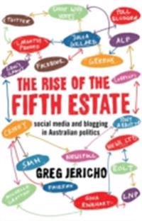 Rise of the Fifth Estate