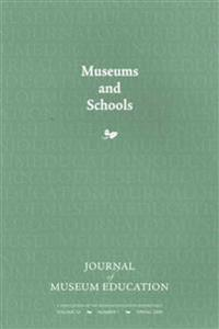 Museums and Schools