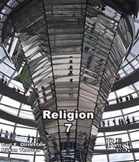 Religion 7 lättläst