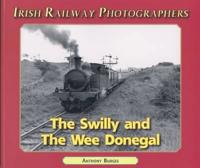 The Swilly and the Wee Donegal