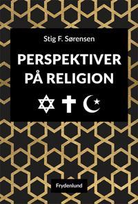 Perspektiver på religion