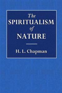 The Spiritualism of Nature