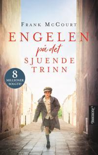 Engelen på det sjuende trinn - Frank McCourt | Ridgeroadrun.org