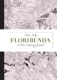 Floribunda Journal