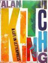 Alan Kitching