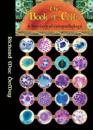 Book of cells - a breviary of cytopathology
