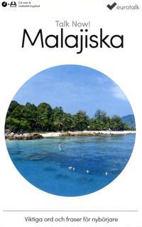 Talk Now Malajiska