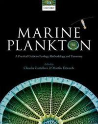 Marine Plankton