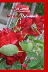 Vanessas Novellen