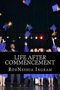 Life After Commencement: In the Japanese Language