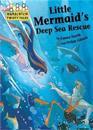 Hopscotch: Twisty Tales: Little Mermaid's Deep Sea Rescue
