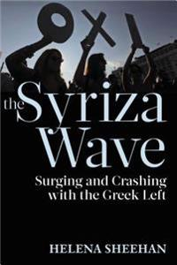 The Syriza Wave
