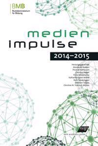 Medienimpulse 2014-2015