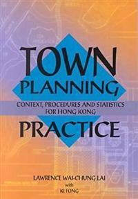 Town Planning Practice