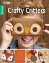 Crafty Critters
