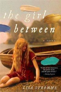 The Girl Between