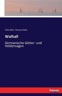 Walhall
