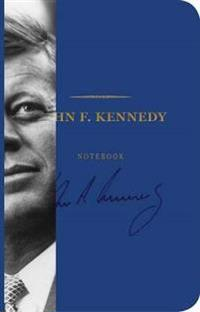 The John F. Kennedy Notebook