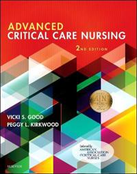 Advanced Critical Care Nursing