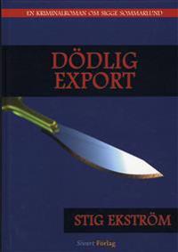Dödlig export