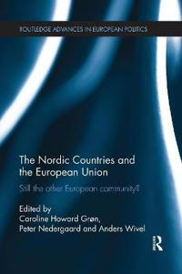 The Nordic Countries and the European Union