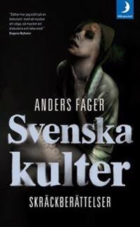 Svenska kulter