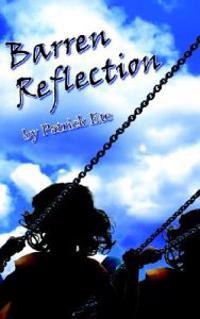 Barren Reflection