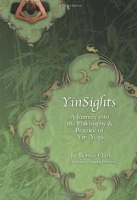 Yin Sights