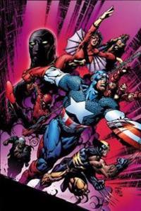 The New Avengers The Complete Collection 2