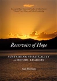 Reservoirs of Hope