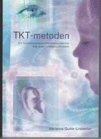 TKT-metoden : talkommunikationsträningsmetod för barn i förskoleåldern