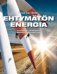 Ehtymätön energia
