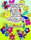 Takknemlighet Dagbok Notisbok Laere Vokse Fargebok Skrive Deretter Forestill Deg Takknemlighet Vokse