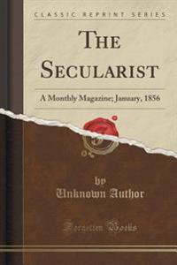 The Secularist