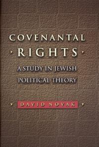 Covenantal Rights
